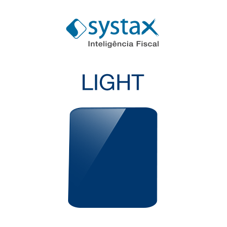 Systax Light