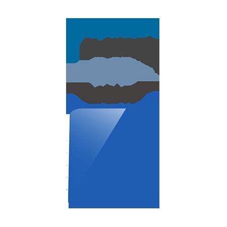 DFE Light