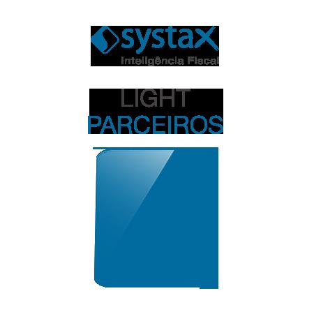 Systax Light - Parceiros